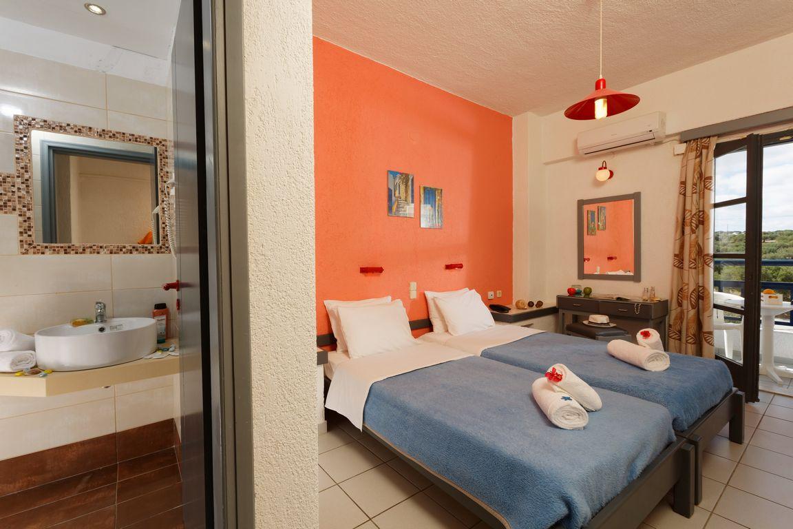 agrabella-hotel-1200_00016