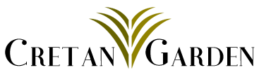 cretan-garden-logo